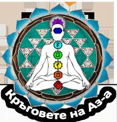 Първи кръг на Аз-а – Първа чакра - 27,28 и 29 октомври @ студио Янтра | София | Област София | България