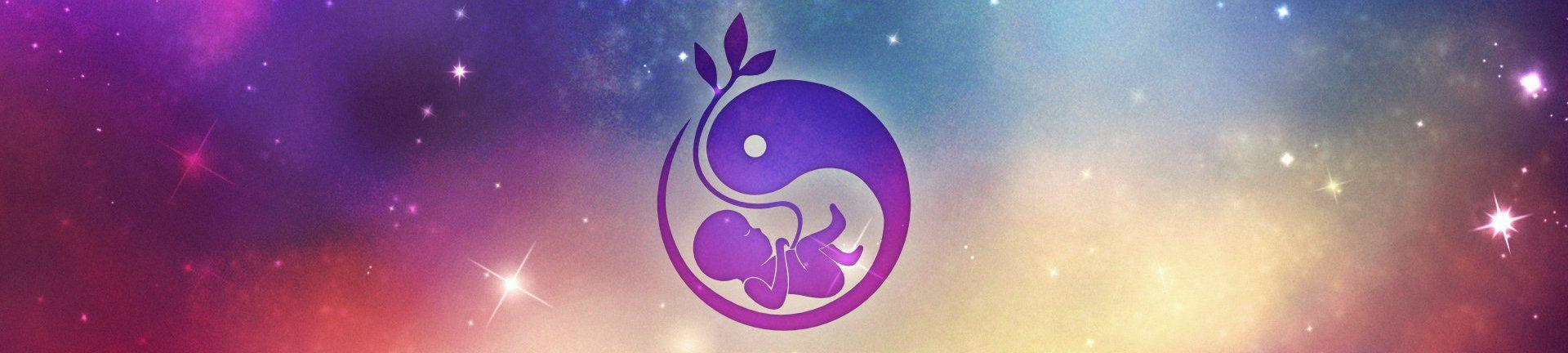 Раждането – реалности и перспективи