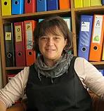 д-р Ирена Маждракова